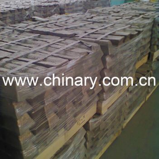 Copper Arsenic Alloy