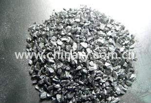 Vanadium-Aluminium-Iron Alloy
