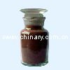 Boron Powder