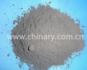 Titanium Nitrogen Carbide Powder