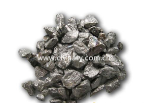 Molybdenum-Aluminium-Chromium-Iron-Silicon Alloy