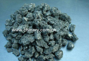 Vanadium-Aluminium-Tin-Chromium Alloy (V-Al-Sn-Cr Alloy or Al-V-Sn-Cr Alloy)