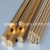 Bar/Rods material in all kind of shape