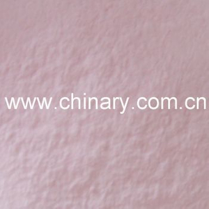 Manganese Chloride in Powder (anhydrous industrial)